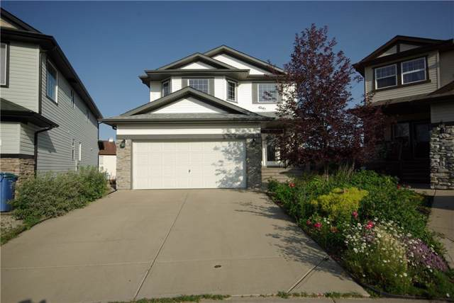 36 Everglen Close SW, Calgary, AB T2Y 0G6 (#C4272734) :: The Cliff Stevenson Group