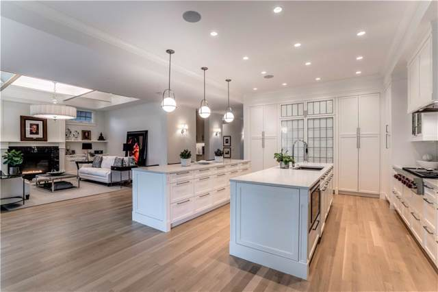 3904 4 Street SW, Calgary, AB T2S 1Y5 (#C4272832) :: Virtu Real Estate