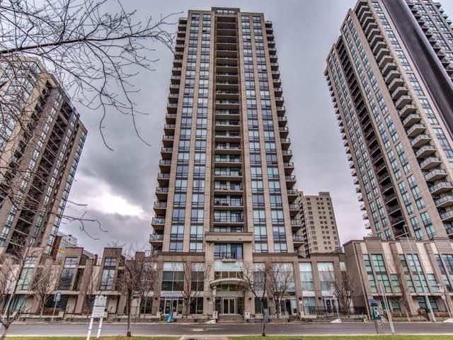 1118 12 Avenue SW #303, Calgary, AB T2R 0P4 (#C4272888) :: Virtu Real Estate