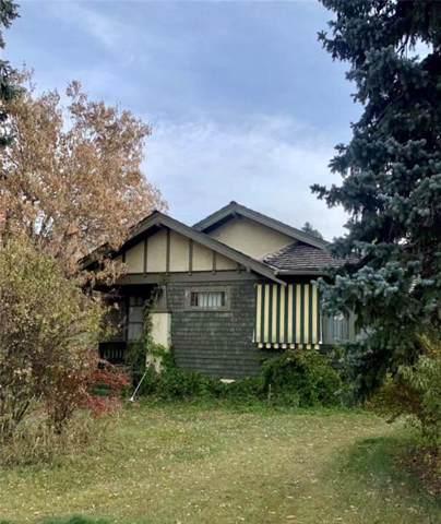 1902 13 Street SW, Calgary, AB T2T 3P6 (#C4272891) :: Virtu Real Estate