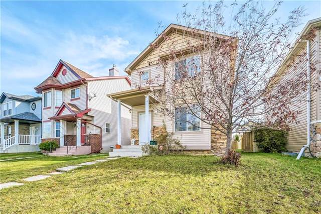 26 Saddlemead Close NE, Calgary, AB T3J 4M6 (#C4272907) :: Redline Real Estate Group Inc