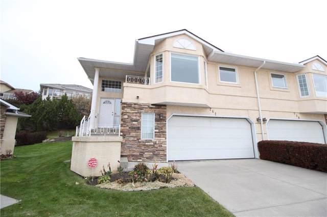 242 Sierra Morena Terrace SW, Calgary, AB T3H 3A2 (#C4272965) :: Redline Real Estate Group Inc