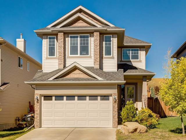 65 Royal Birch Way NW, Calgary, AB T3G 5X8 (#C4272969) :: Calgary Homefinders