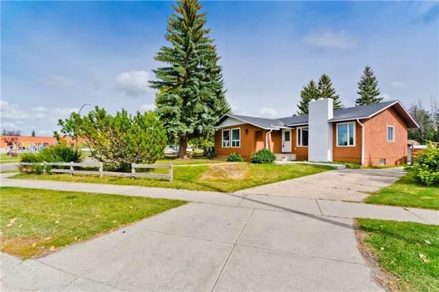 6503 Temple Drive NE, Calgary, AB T1Y 4R4 (#C4272982) :: Redline Real Estate Group Inc