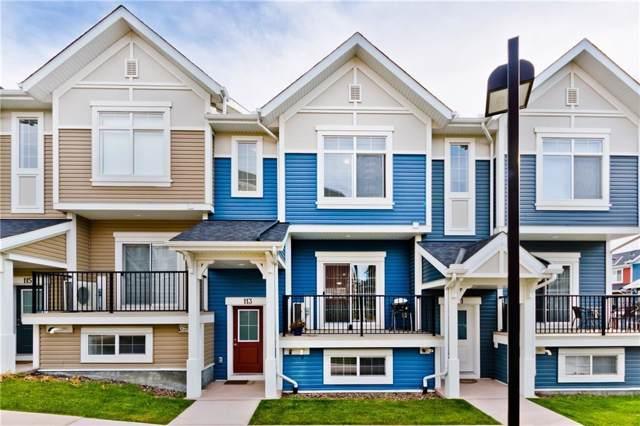 113 Nolancrest Common NW, Calgary, AB T3R 0Y1 (#C4272991) :: Virtu Real Estate