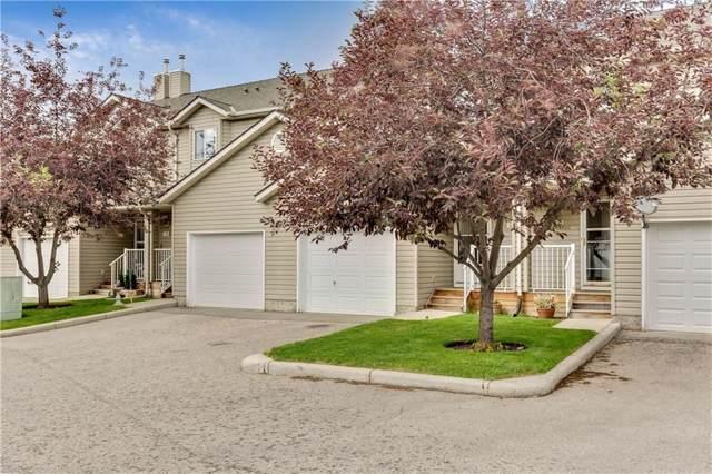172 Mt Aberdeen Manor SE, Calgary, AB T2Z 3N8 (#C4273024) :: Virtu Real Estate