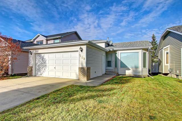 108 Hawkmount Close NW, Calgary, AB T3G 3Z5 (#C4273171) :: Western Elite Real Estate Group