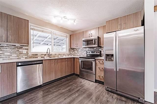 5508 Memorial Drive NE, Calgary, AB T2A 3V9 (#C4273180) :: Redline Real Estate Group Inc
