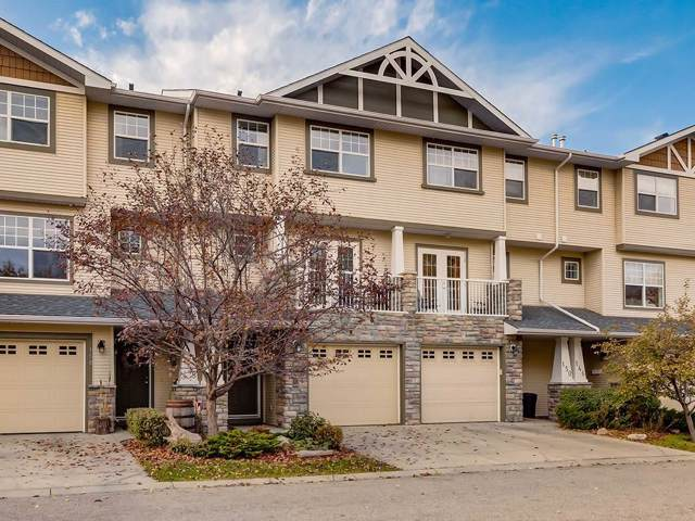 154 Inglewood Grove SE, Calgary, AB T2G 5R4 (#C4273255) :: The Cliff Stevenson Group