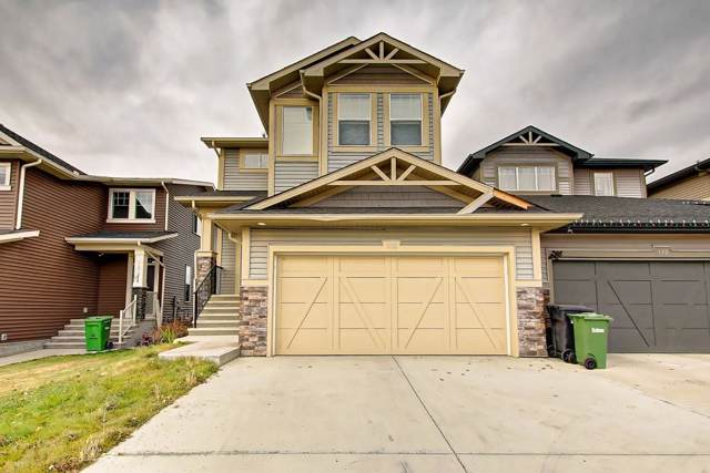 108 Ranch Rise, Strathmore, AB T1P 1P1 (#C4273267) :: Calgary Homefinders
