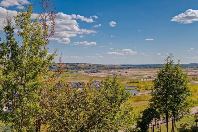 274 Chaparral Ravine View SE, Calgary, AB T2X 0A6 (#C4273305) :: The Cliff Stevenson Group