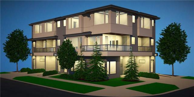 415 7 Street NW, Calgary, AB T2N 1S5 (#C4273315) :: Virtu Real Estate