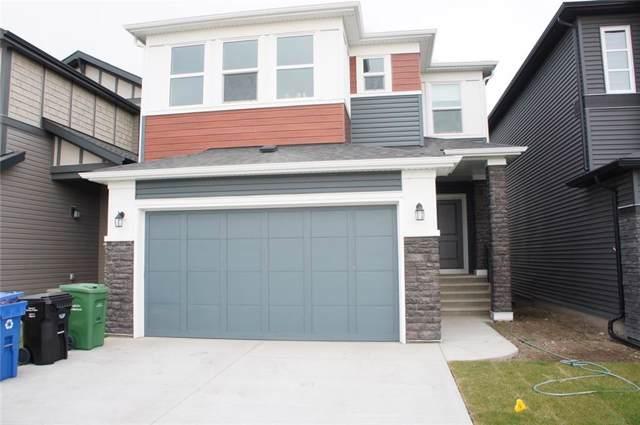 231 Howse Drive NE, Calgary, AB T3P 1K4 (#C4273345) :: Calgary Homefinders