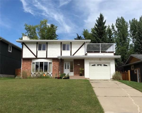 5243 Bannerman Drive NW, Calgary, AB T2L 1W1 (#C4273384) :: Calgary Homefinders