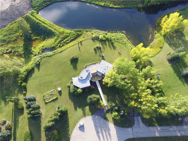 35 Springside Street, Rural Rocky View County, AB T3Z 3M1 (#C4273434) :: Virtu Real Estate