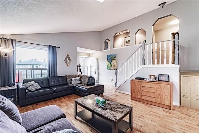 1617 40 Street SW, Calgary, AB T3C 1X1 (#C4273476) :: Redline Real Estate Group Inc