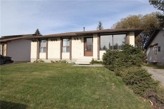 212 Cedarwood Road SW, Calgary, AB T2W 3G7 (#C4273490) :: Redline Real Estate Group Inc