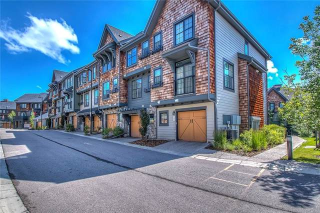 453 Ascot Circle SW, Calgary, AB T3H 0X3 (#C4273492) :: Virtu Real Estate