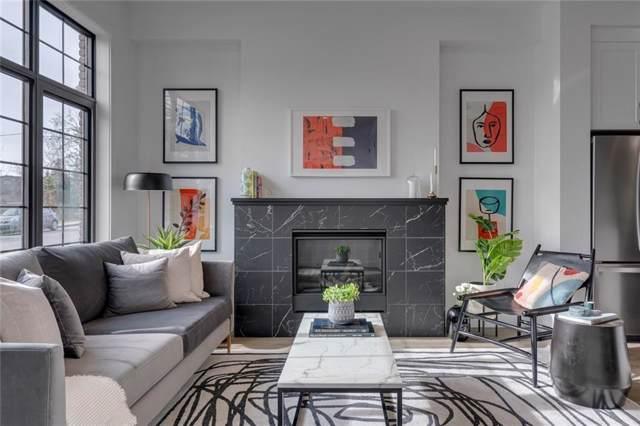 2106 49 Avenue SW, Calgary, AB T2T 5A6 (#C4273549) :: Virtu Real Estate