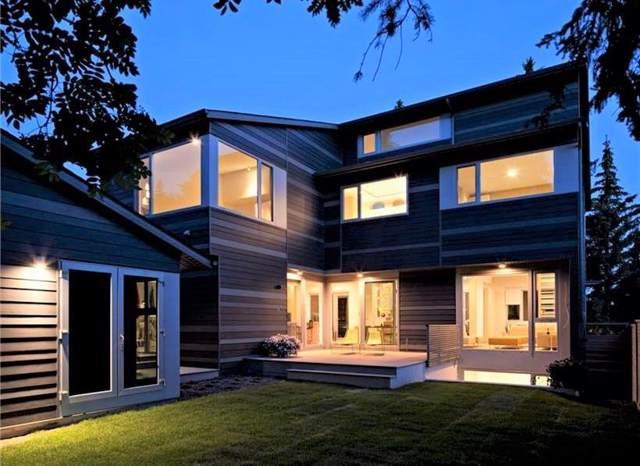 1220 39 Avenue SW, Calgary, AB T2T 2K5 (#C4273731) :: Virtu Real Estate