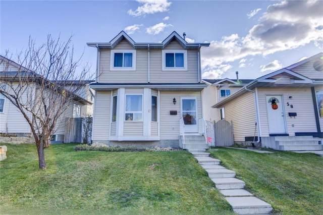 62 Rivercrest Circle SE, Calgary, AB T2C 4G4 (#C4273736) :: Calgary Homefinders