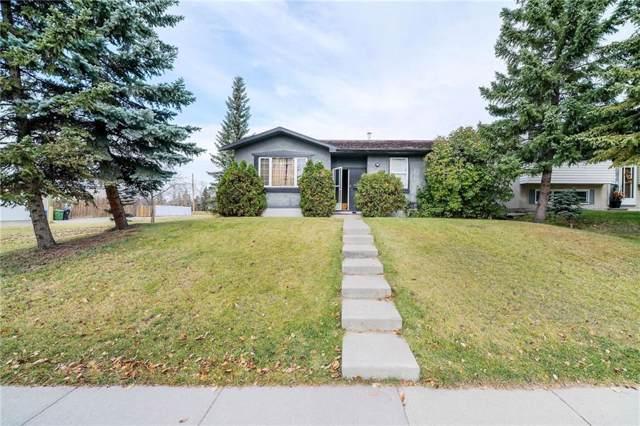 6104 Penworth Road SE, Calgary, AB T2H 4K1 (#C4273754) :: Virtu Real Estate