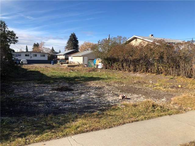 7619 Ogden Road SE, Calgary, AB T2C 1C2 (#C4273818) :: Redline Real Estate Group Inc