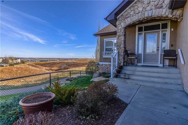 60 Sherwood Rise NW, Calgary, AB T3R 1P5 (#C4273941) :: Redline Real Estate Group Inc