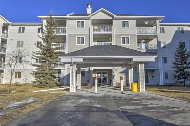 6224 17 Avenue SE #1300, Calgary, AB T2A 7X8 (#C4273974) :: Virtu Real Estate
