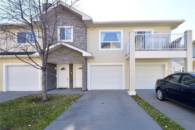 6605 Pinecliff Grove NE, Calgary, AB  (#C4273987) :: Virtu Real Estate