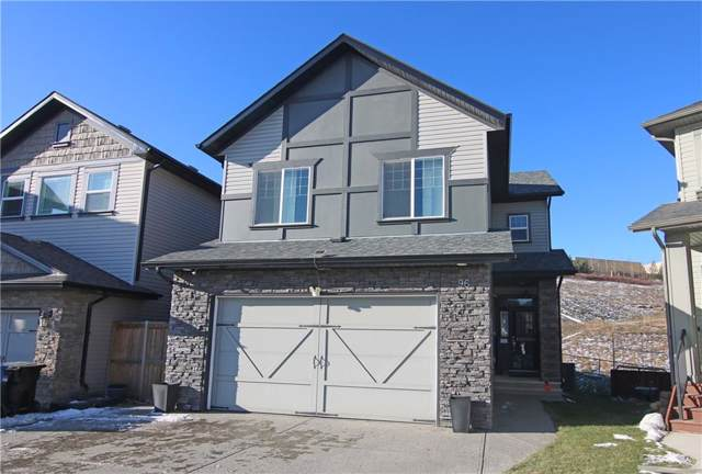 96 Sherwood Crescent NW, Calgary, AB T3R 0G2 (#C4273991) :: Redline Real Estate Group Inc