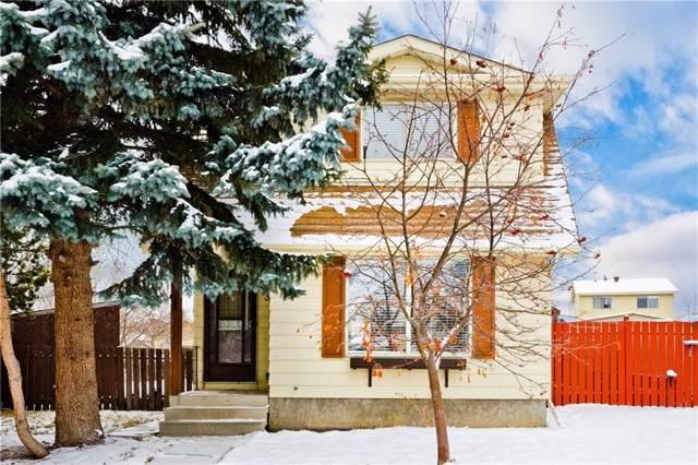 32 Erin Mount Crescent SE, Calgary, AB T2B 2S3 (#C4274024) :: Calgary Homefinders