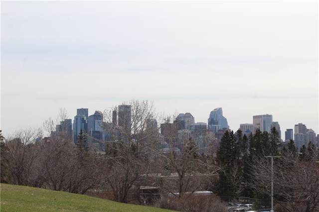 1819 11 Avenue NW, Calgary, AB T2N 1H4 (#C4274096) :: Redline Real Estate Group Inc