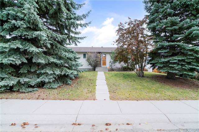 7944 Huntwick Crescent NE, Calgary, AB T2K 4H8 (#C4274107) :: Virtu Real Estate
