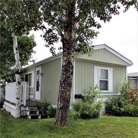 6220 17 Avenue SE #287, Calgary, AB T2A 0W6 (#C4274209) :: Virtu Real Estate