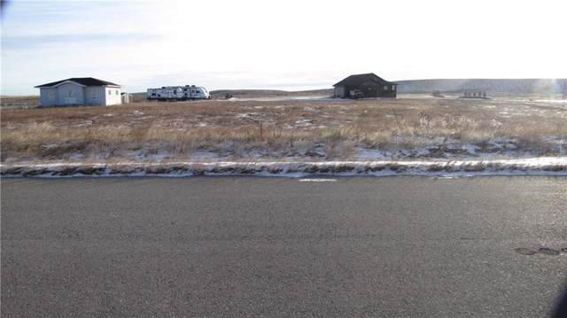 20 Stage Coach Meadow, Rural Rocky View County, AB T4A 0P3 (#C4274444) :: Virtu Real Estate