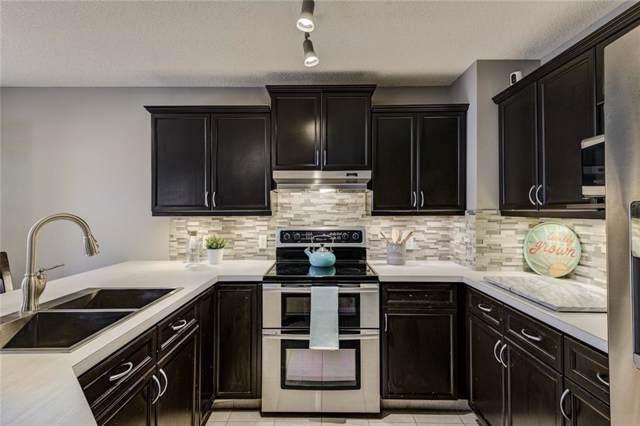 277 Mt Aberdeen Close SE, Calgary, AB T2Z 3N4 (#C4274476) :: Virtu Real Estate