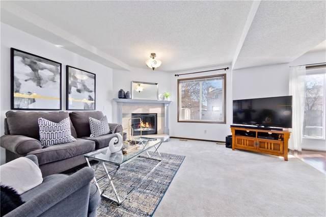 16230 Shawbrooke Road SW, Calgary, AB T2Y 3C1 (#C4274567) :: Virtu Real Estate