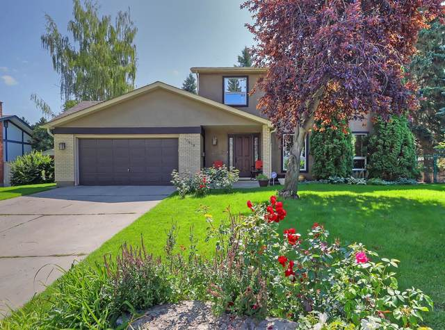 10619 Willowind Place SE, Calgary, AB T2J 1P8 (#C4274619) :: Virtu Real Estate