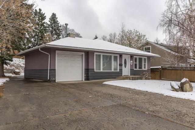 1460 Premier Way SW, Calgary, AB T2T 1M2 (#C4274730) :: Virtu Real Estate