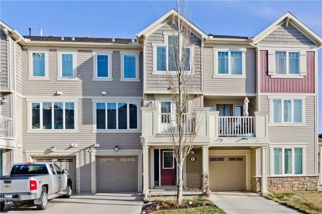 6 Windstone Green SW, Airdrie, AB T4B 0N8 (#C4274756) :: Virtu Real Estate
