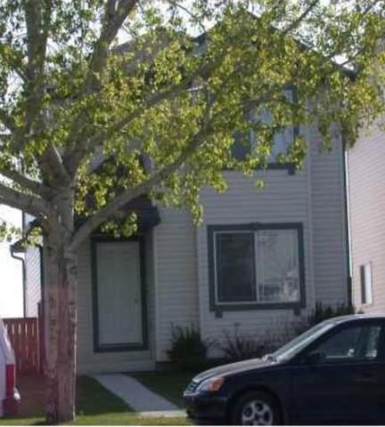 38 Shawinigan Drive SW, Calgary, AB T2Y 1Y6 (#C4274791) :: Virtu Real Estate