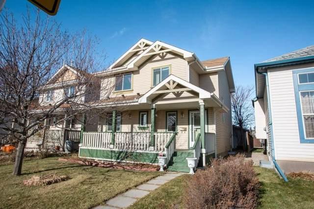 119 Somerside Grove SW, Calgary, AB T2Y 3V2 (#C4274875) :: Virtu Real Estate