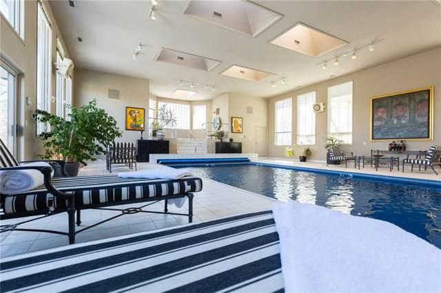 1311 Cabot Street SW, Calgary, AB T2T 3S2 (#C4274888) :: Virtu Real Estate