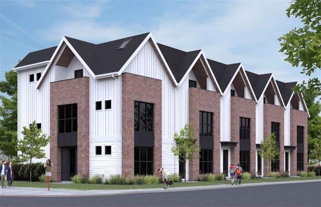 5110 20 Street SW, Calgary, AB T3E 1P6 (#C4274896) :: Redline Real Estate Group Inc