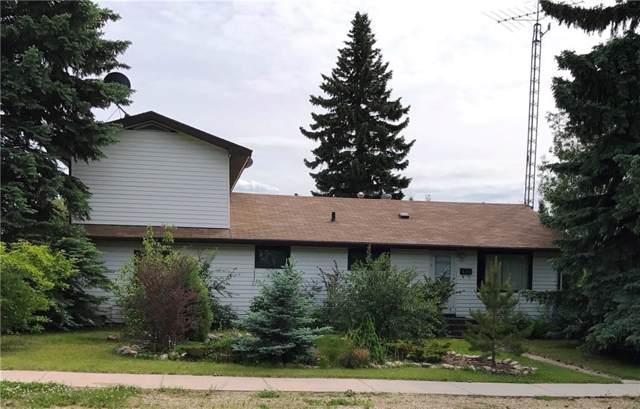 623 4 Avenue, Elnora, AB T0M 0Y0 (#C4274948) :: Redline Real Estate Group Inc
