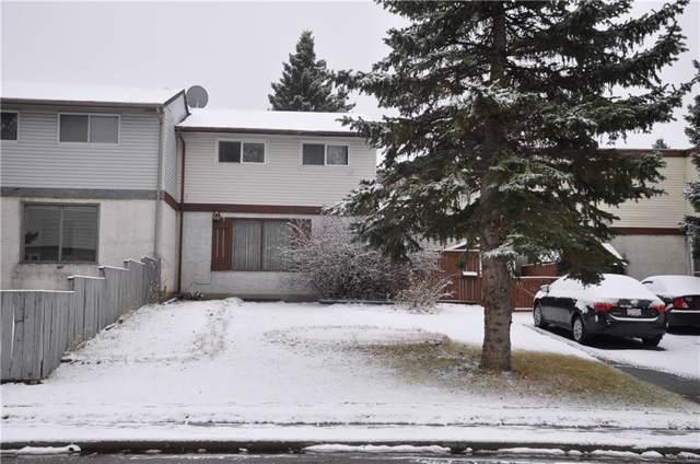 4319 4 Avenue SE, Calgary, AB T2A 3B9 (#C4274962) :: Virtu Real Estate