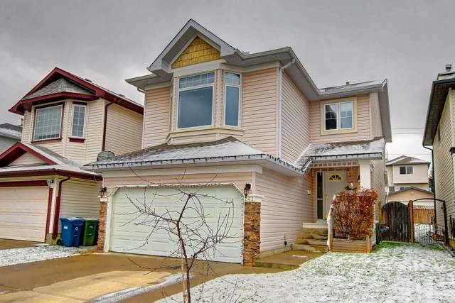243 Bridlewood Circle SW, Calgary, AB T2Y 3L2 (#C4274994) :: Redline Real Estate Group Inc