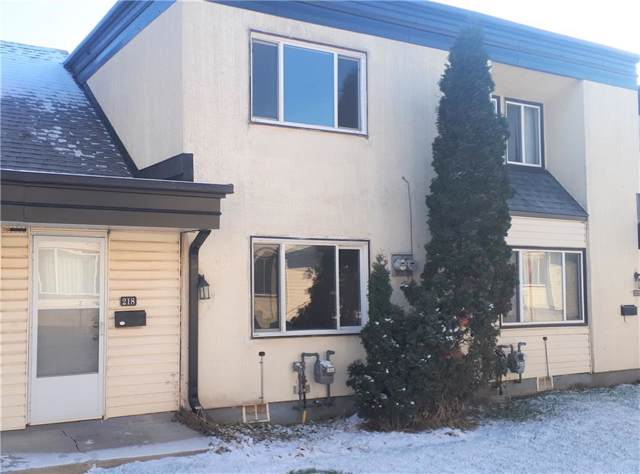 11421 34 Street NW #218, Edmonton, AB T5W 5J7 (#C4275026) :: Redline Real Estate Group Inc
