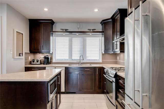618 Willowburn Crescent SE, Calgary, AB T2N 1N1 (#C4275080) :: Virtu Real Estate